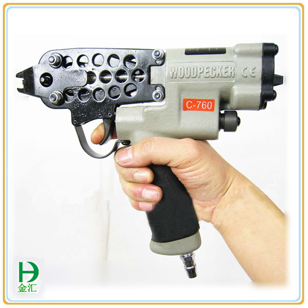 C ring nail gun,pneumatic nail gun,nail gun