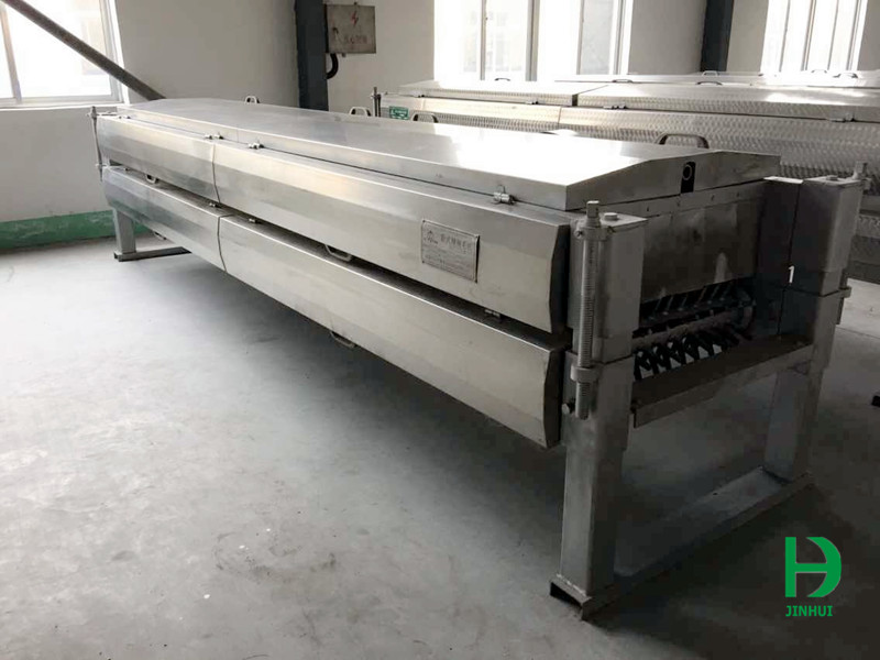 slaughtering equipment,chicken slaughtering equipment,slaughter equipment800 x 600 jpeg 91kB